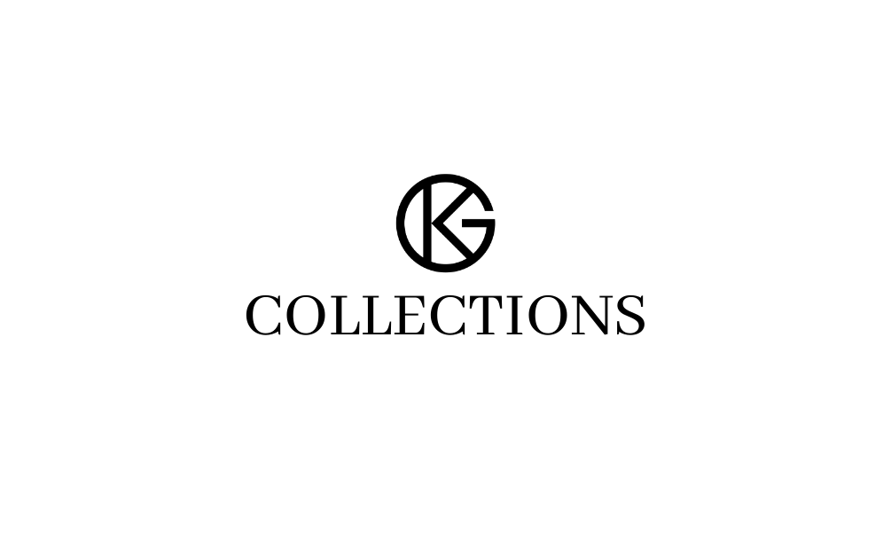 collection shop